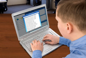 guy_on_laptop